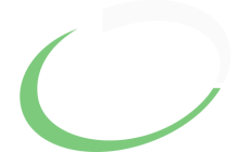 Total Interview Questions